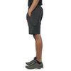 "SECANT COMP SHORT ""BLACK"""