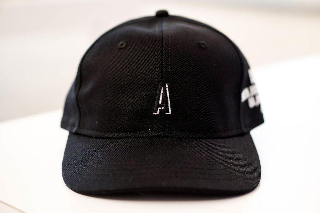 ADDICTION for ANNMS GRAND OPENING 6-PANEL