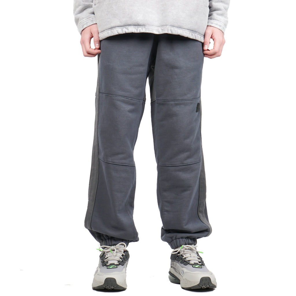 P/C SWEAT JOG PANT