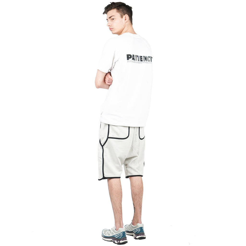 BB WEAR SHORT SLEEVE T-SHIRT