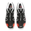 "SPEEDCROSS 3 ADV ""BLACK/WHITE/AMAZON"""