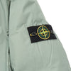 "NASLAN LIGHT WATRO DOWN-TC PARKA ""SAGE GREEN"""