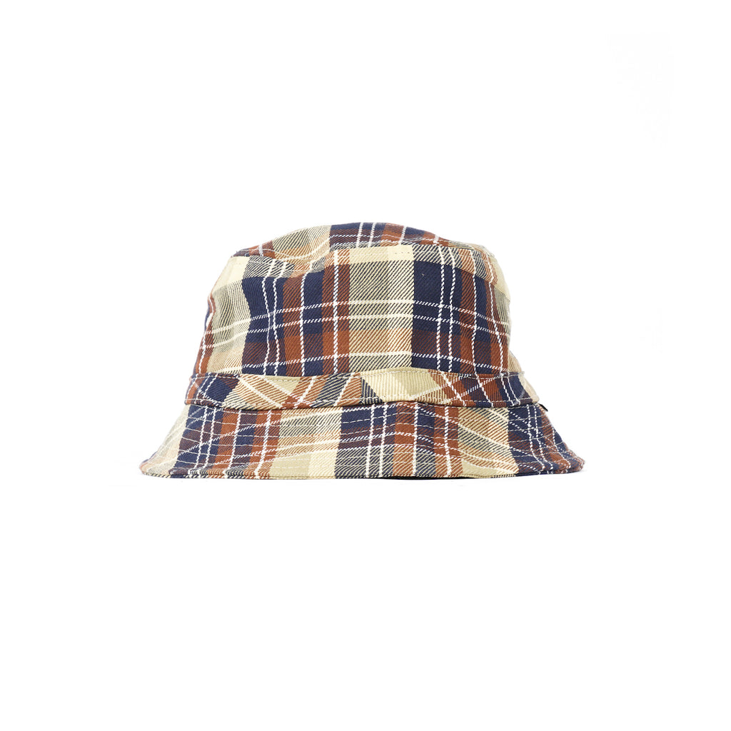 DDM BUCKET HAT