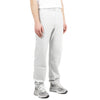 "CLASSIC SWEATPANTS  ""OXFORD GRAY"""