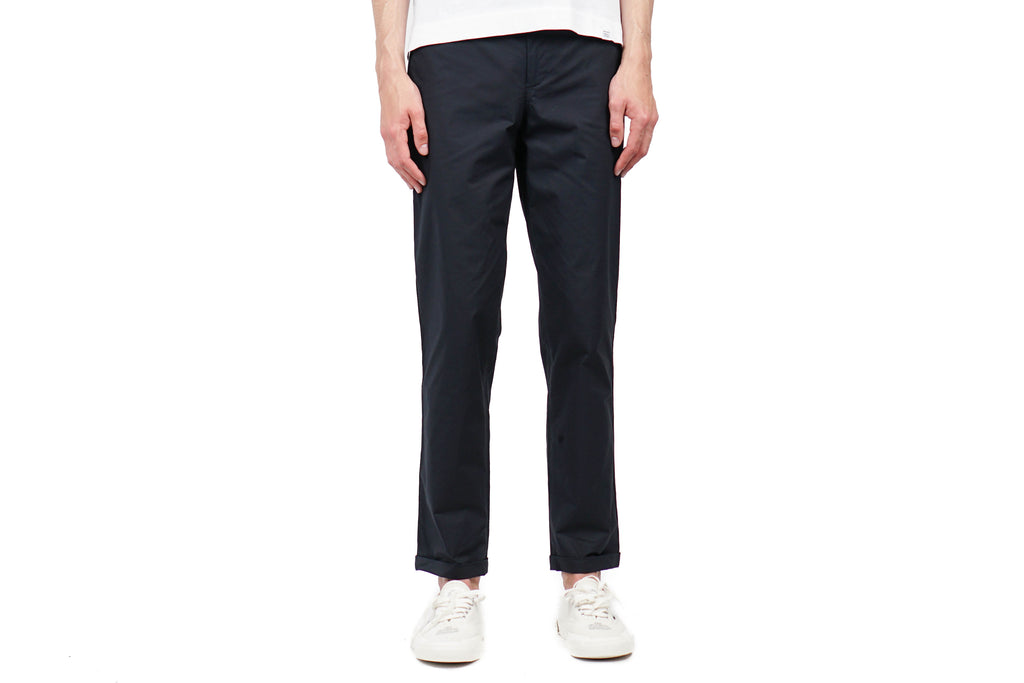 THOMAS STRETCH PANT