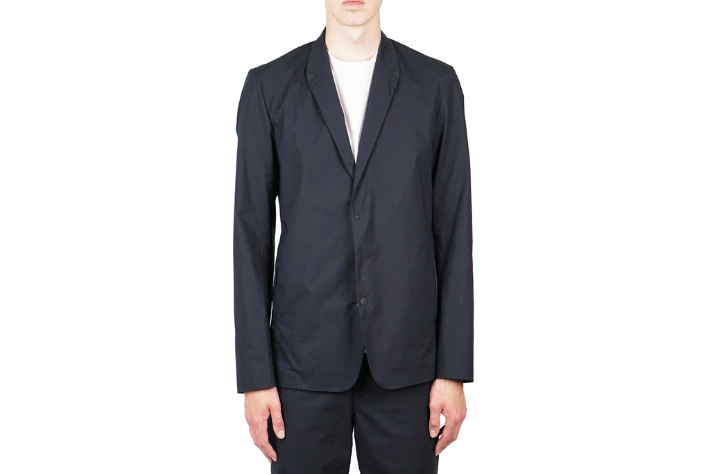 SAMUEL STRETCH BLAZER