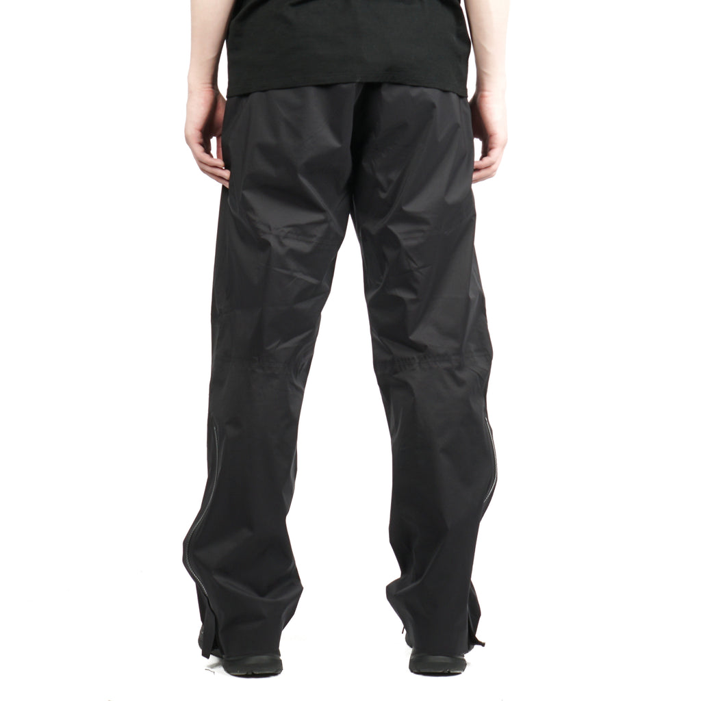 "2.5L WANDERLUST PANTS ""BLACK"""