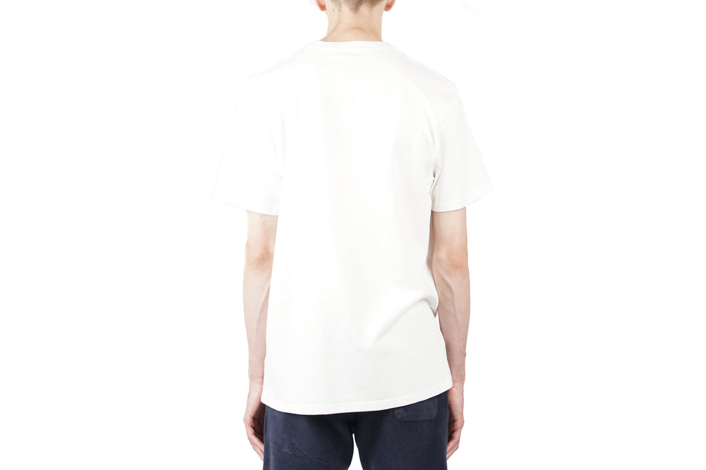 """STEAL"" SS TEE"
