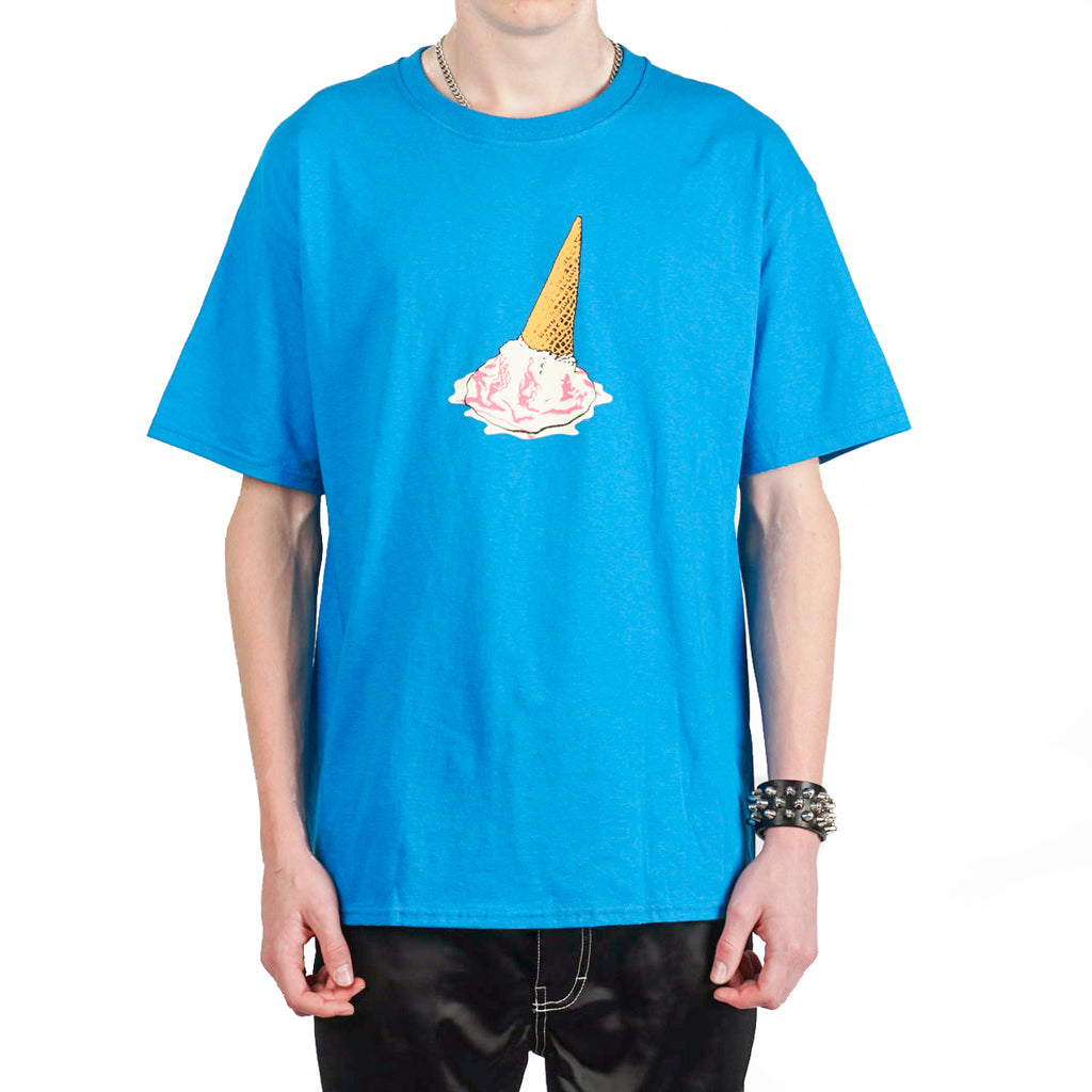 MELTING AWAY T-SHIRT