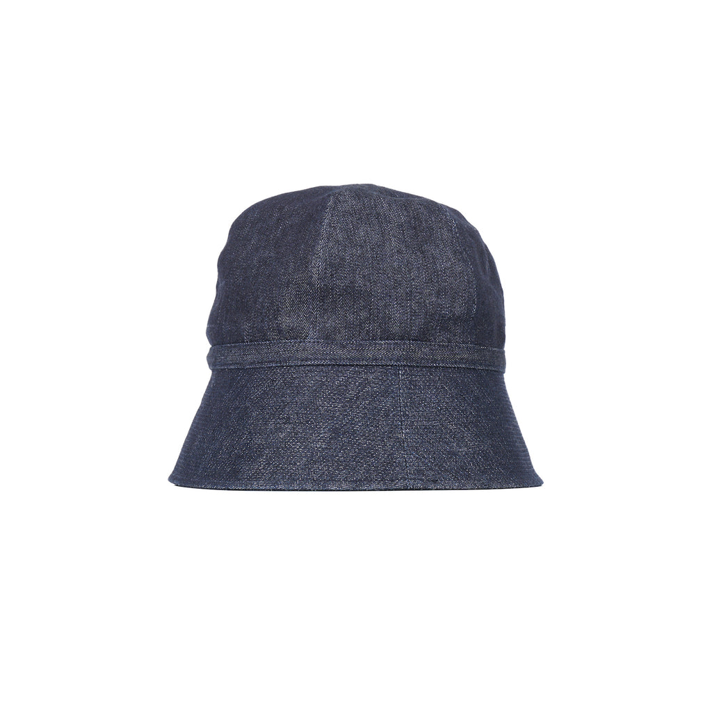 "SAILOR HAT ""INDIGO"""