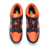 "DUNK LOW SP ""UNIVERSITY ORANGE/MARINE-MARINE"""