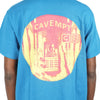 CAVEMPT POCKET TEE