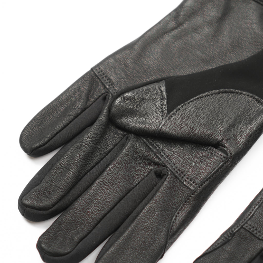 SOFT SHELL-R GLOVES