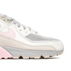 "AIR MAX 90 ""VAST GREY/PINK-WOLF GREY"""