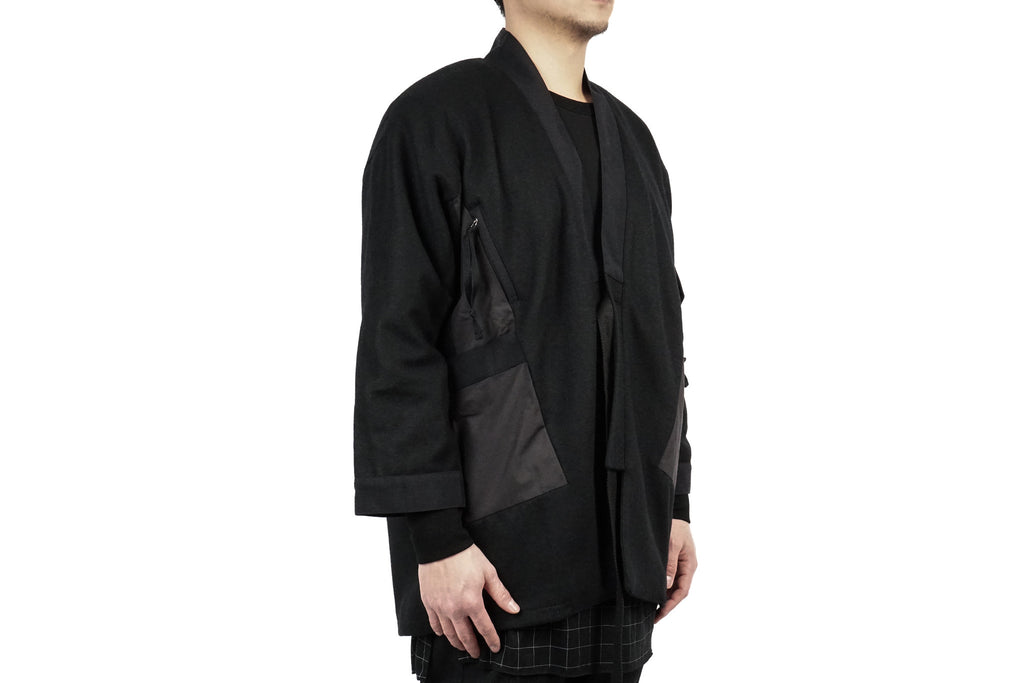 NIGHTFALL NORAGI JACKET 02