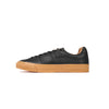 "KONTROLL CURT SNEAKER ""BLACK/BROWN"""