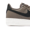 "AIR FORCE 1 '07 CRAFT ""RIDGEROCK/BLACK-WHITE"""