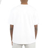 "DDM TEE SHIRT ""WHITE"""