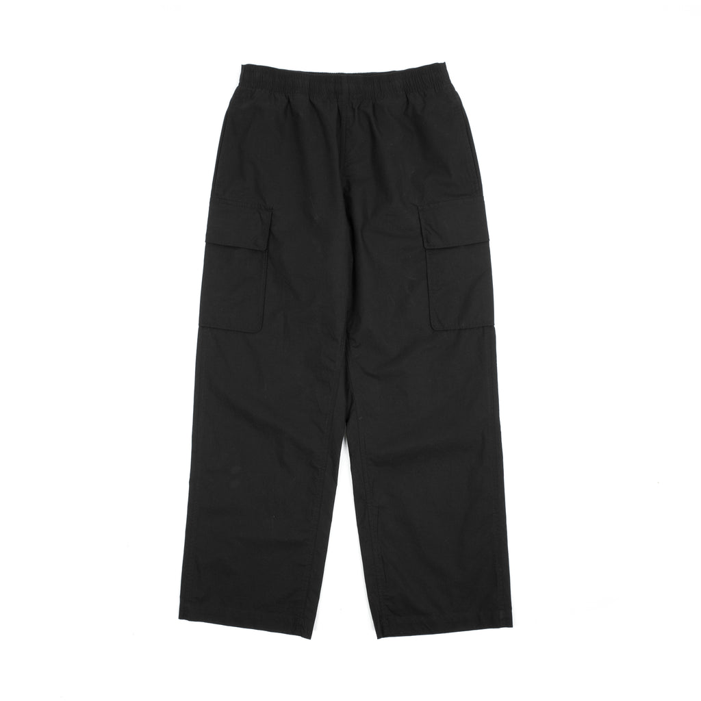 REST TROUSERS