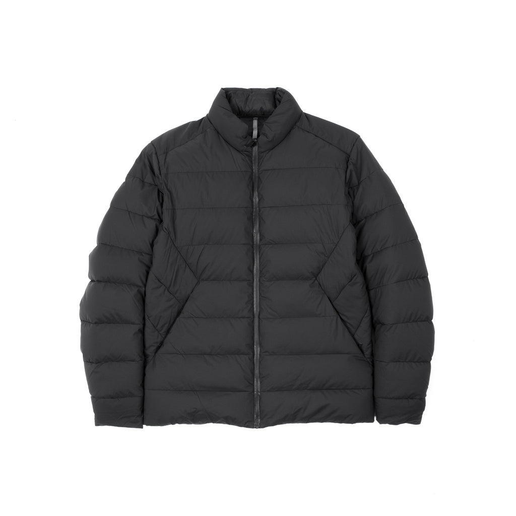 CONDUIT AR JACKET