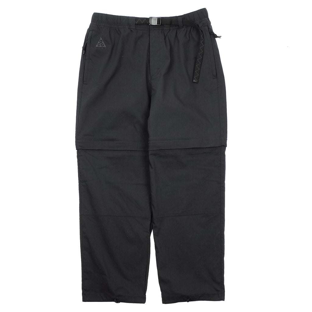 ACG CONVERTIBLE PANTS