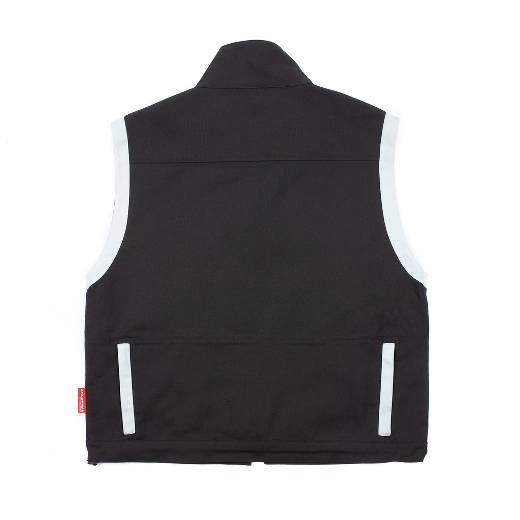KLOPMAN BATTLE VEST