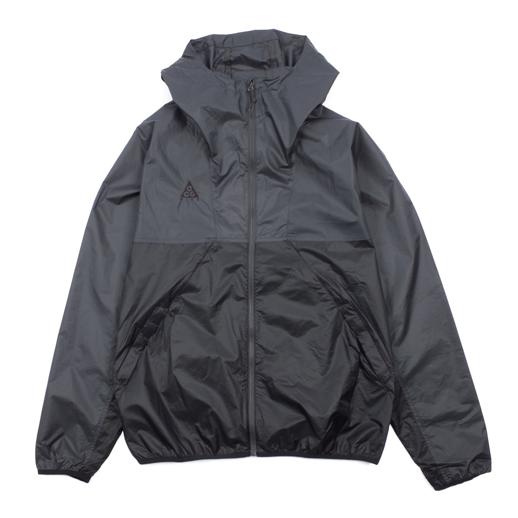 NIKE ACG HOODED JACKET