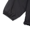 "PERTEX WIND PULLOVER ""BLACK"""