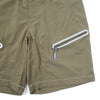 "LIGHT HIKE SHORTS ""KHAKI"""