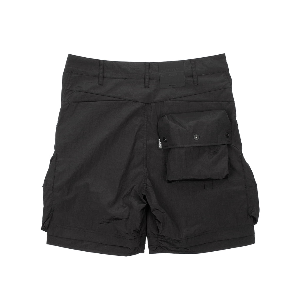 ES-PS01 RECYCLER CARGO SHORTS