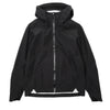 "ARRIS JACKET ""BLACK"""
