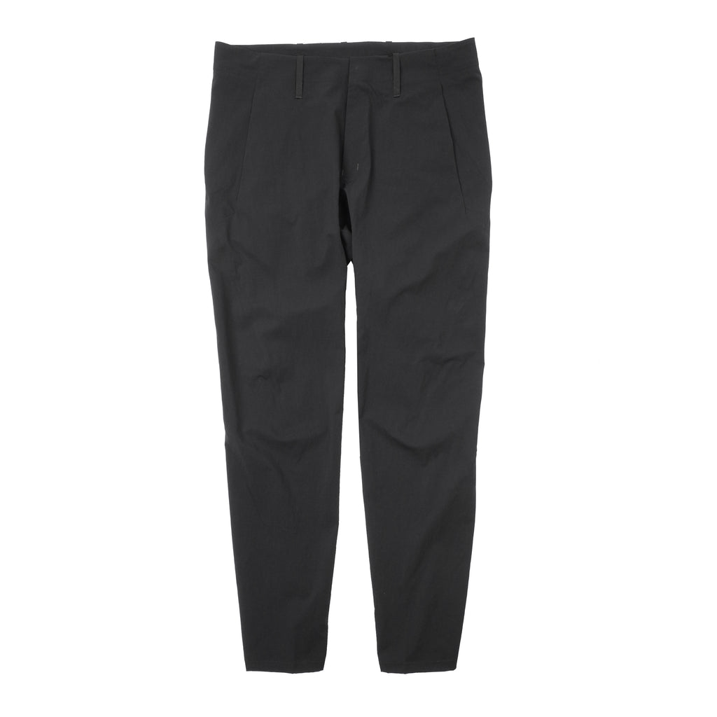 "INDISCE PANT ""BLACK"""