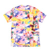 "FUTURA ALLOVER PRINT T-SHIRT ""MULTICOLOUR"""