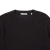 "BOX LONGSLEEVE ""BLACK LAYER JERSEY"""