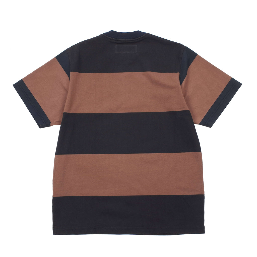 BIG STRIPE T-SHIRT