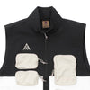 "NIKE ACG VEST ""BLACK/SUMMIT-WHITE/STRING"""