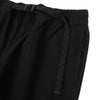 "ACG TRAIL PANTS ""BLACK"""