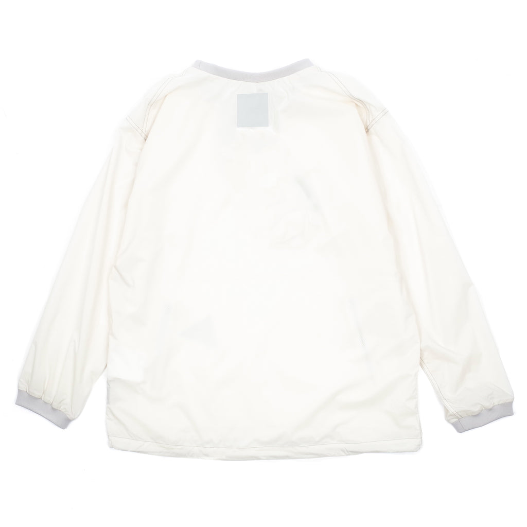 PERTEX WIND LONG SLEEVE T-SHIRT