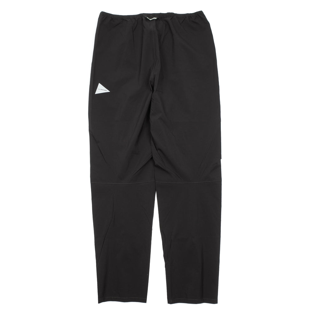 2.5 LAYER RAIN PANTS