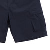 "LUTHER PACKABLE SHORT ""DARK NAVY"""
