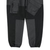 "WORK PANTS ""BLACK"""