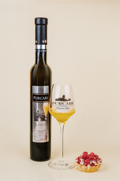 "<span lang=""ro"">Ice Wine Purcari</span><span lang=""en"" style=""display: none;"">Ice Wine Purcari<span>"