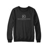 YOUTH - AOA Middle School Uniform Crewneck Sweater