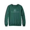Academy of Alameda Middle School Uniform 2017 Youth Crewneck Sweater