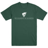 YOUTH - AOA 2020-21 Uniform Short Sleeve Youth Tee