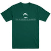 Academy of Alameda Elementary School Uniform 2017 Short Sleeve Adult Unisex Tee