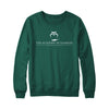 Academy of Alameda Elementary School Uniform 2017 Youth Crewneck Sweater