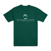 Academy of Alameda Elementary School Uniform 2017 Short Sleeve Youth Tee