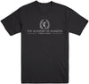 Academy of Alameda Middle School Uniform 2017 Short Sleeve Unisex Tee