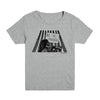 YOUTH - Academy of Alameda Si Se Puede Short Sleeve Tee